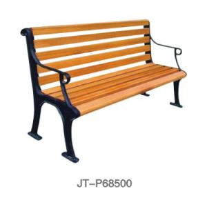 JT-P68500 JT-P68500