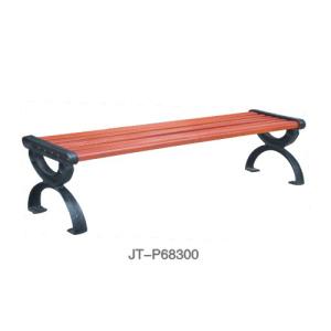 JT-P68300 JT-P68300