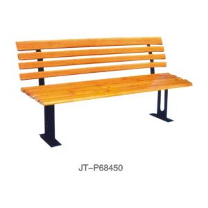 JT-P68450 JT-P68450