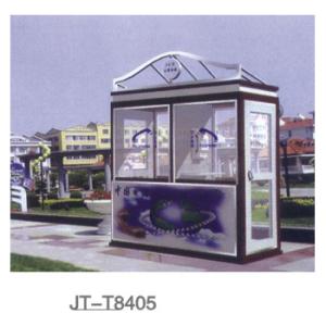 JT-T8405 JT-T8405