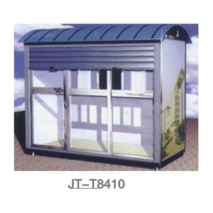 JT-T8410 JT-T8410