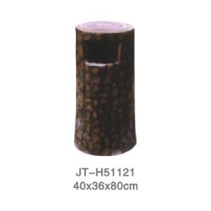 JT-H51121 JT-H51121