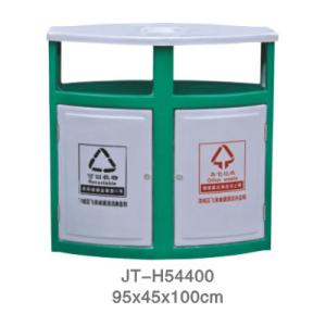 JT-G54400 JT-G54400