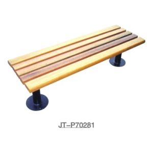 JT-P70281 JT-P70281