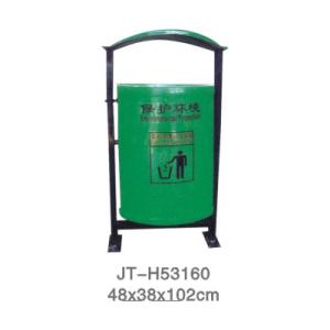 JT-H53160 JT-H53160