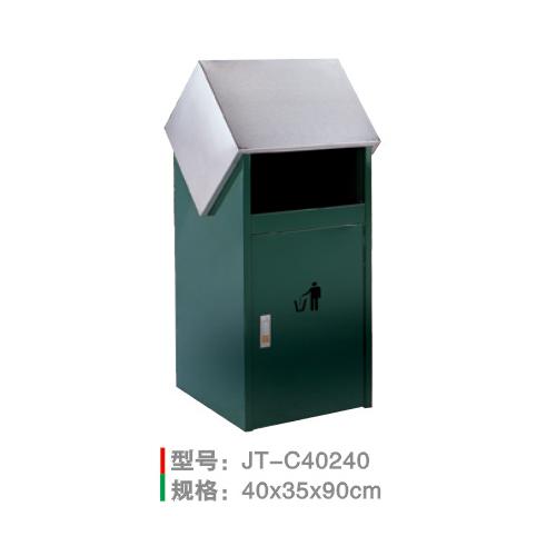 JT-C40240 JT-C40240
