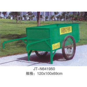 JT-N641950 JT-N641950