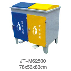 JT-M62500 JT-M62500