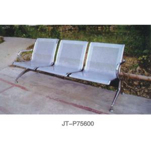 JT-P75600 JT-P75600
