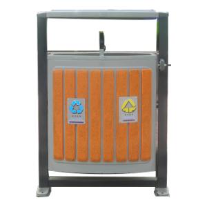 環保型垃圾桶系列 JT-A01440