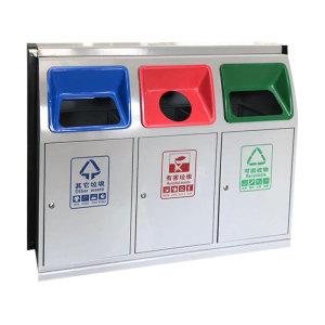 四分類三分類多分類系類桶 JT-S007