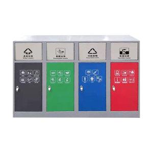 四分類三分類多分類系類桶 JT-S008