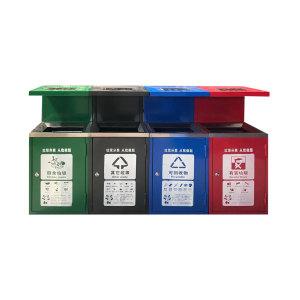 四分類三分類多分類系類桶 JT-S006