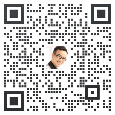 微信图片_20210903112216.png