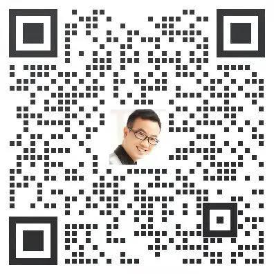 微信图片_20210925170128.jpg