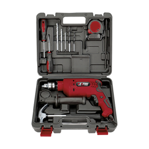 POWER TOOL SET KF-6030