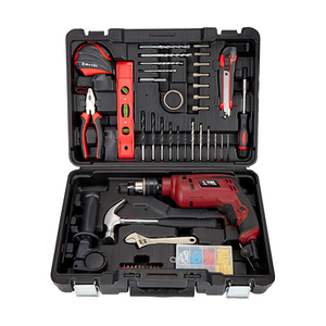 POWER TOOL SET KF-6029