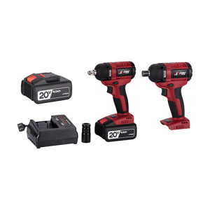 20V Impact wrench KF-IW01