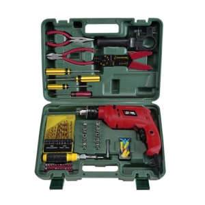 POWER TOOL SET KF-6024