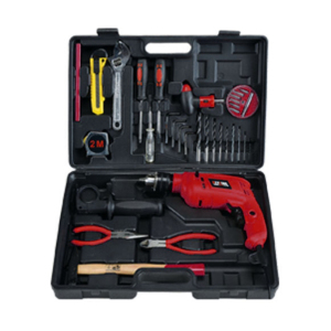 POWER TOOL SET KF-6028
