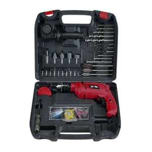 POWER TOOL SET KF-6025