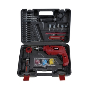 POWER TOOL SET KF-6023