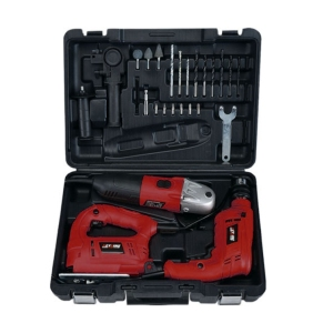 POWER TOOL SET KF-6026