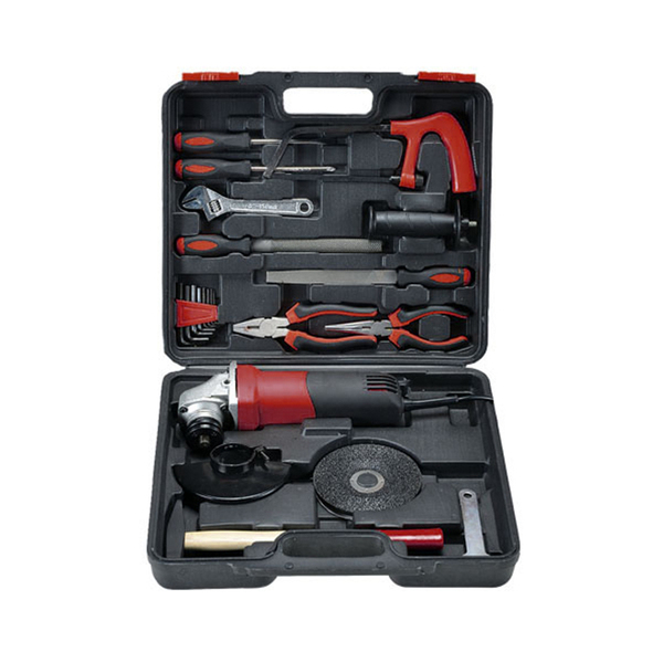 POWER TOOL SET KF-6013