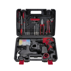 POWER TOOL SET KF-6027