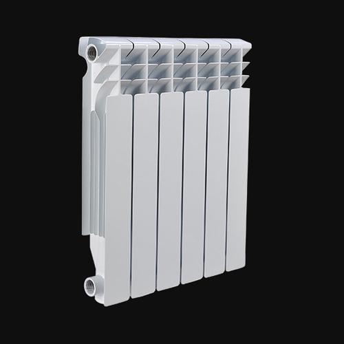高壓鑄鋁散熱器 A2-500