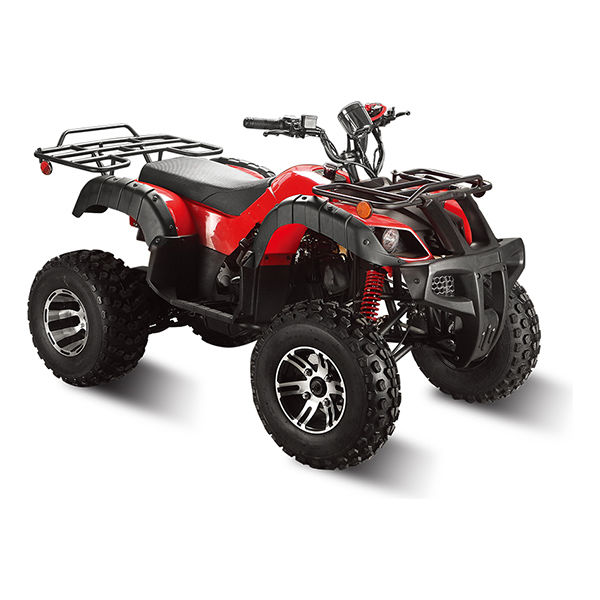 ATV QUAD LMATV-150HM