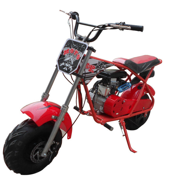 POCKET BIKE LMOOX-R3-B