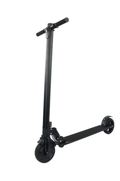 Electric scooter LME-250c 1ST