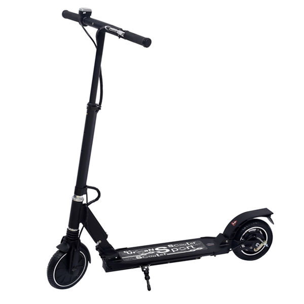 Electric scooter LME-250E