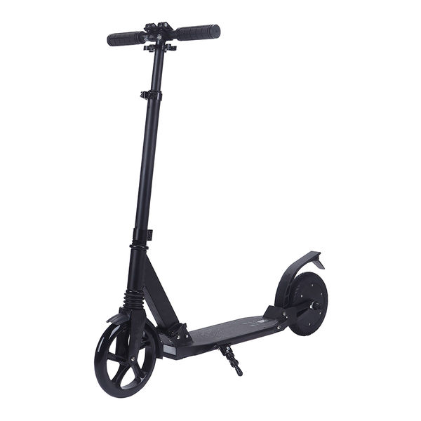 Electric scooter LME-150S