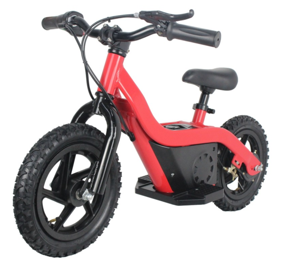 LME-BB1 kids balance scooter