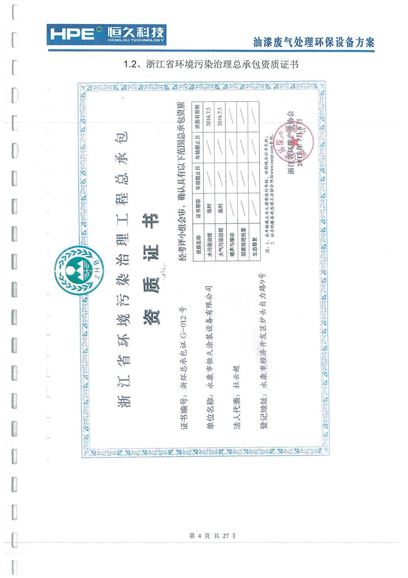 龙川工贸废气方案-3