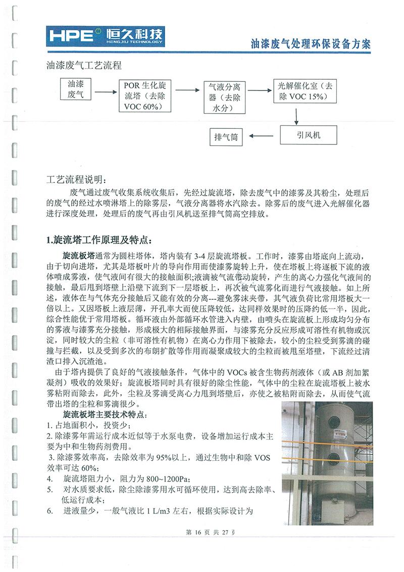 龙川工贸废气方案-15