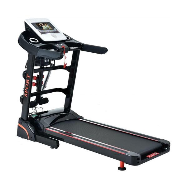 Commercial Treadmills Cheap Price Hot Sales