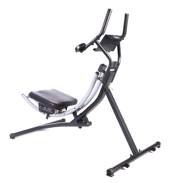 Abdominal exercise bike XJJ-615P