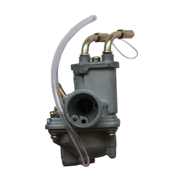 Carburetor SMF-CB006