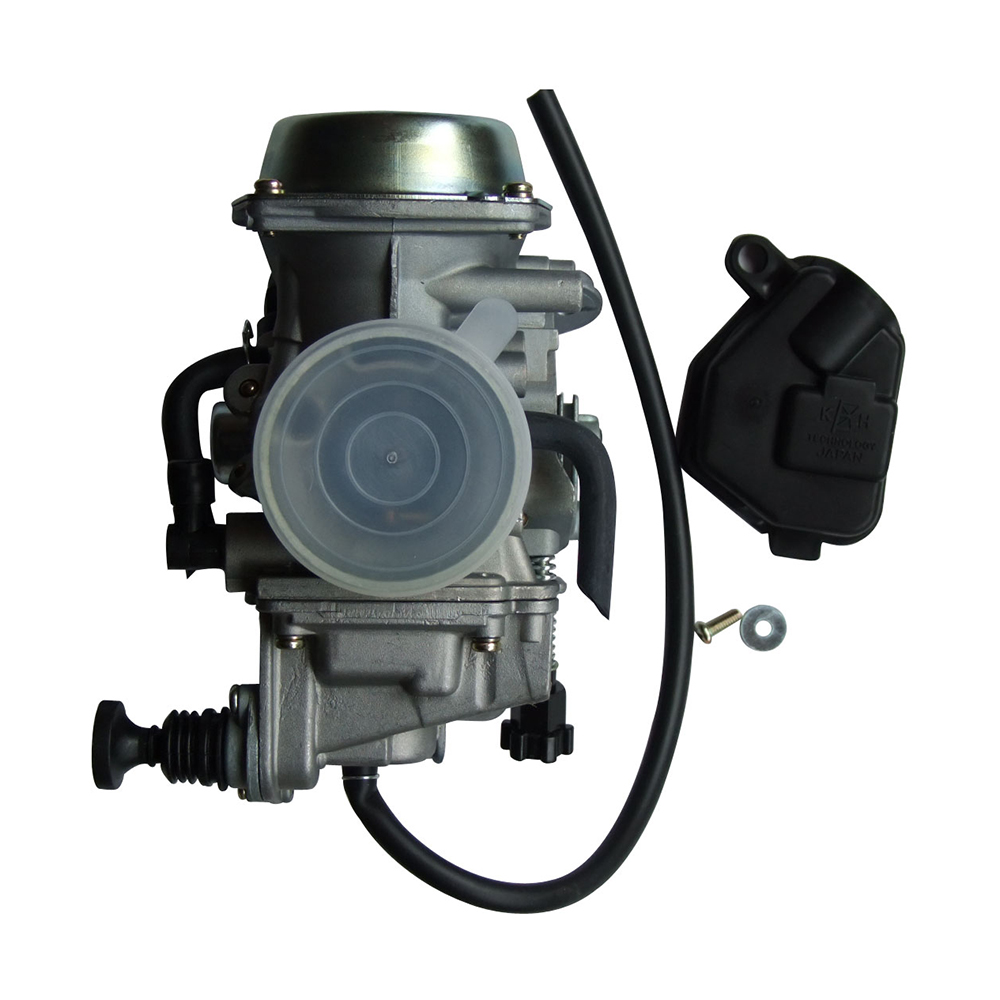 Carburetor SMF-CB031