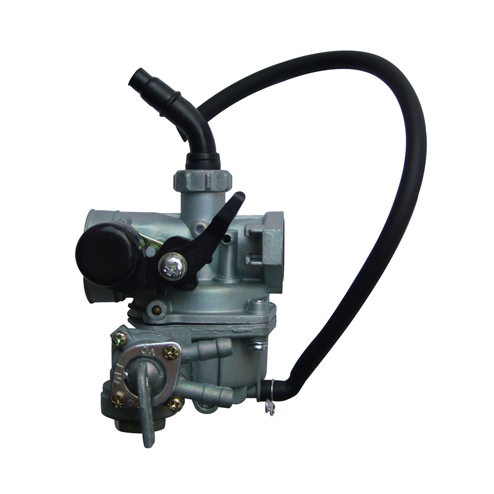 Carburetor SMF-CB016