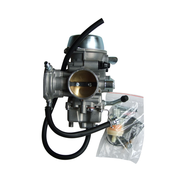 Carburetor SMF-CB045