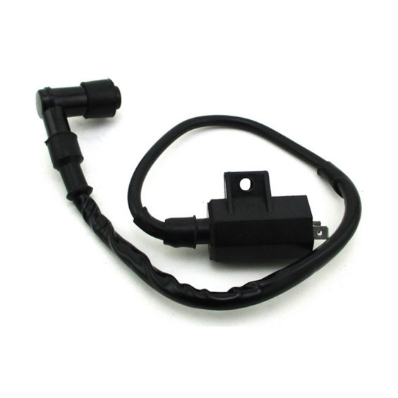 Ignition Coil SMF-IC32-B
