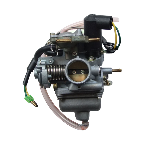 Carburetor SMF-CB033