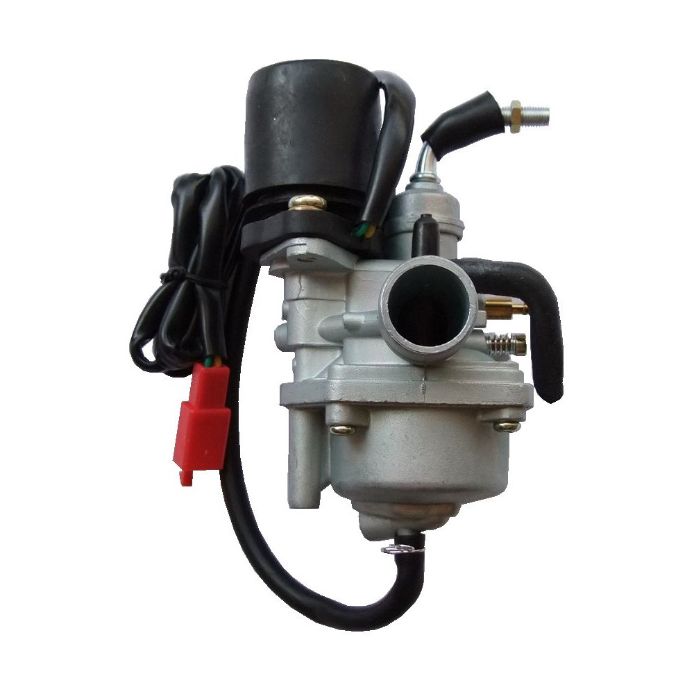 Carburetor SMF-CB005