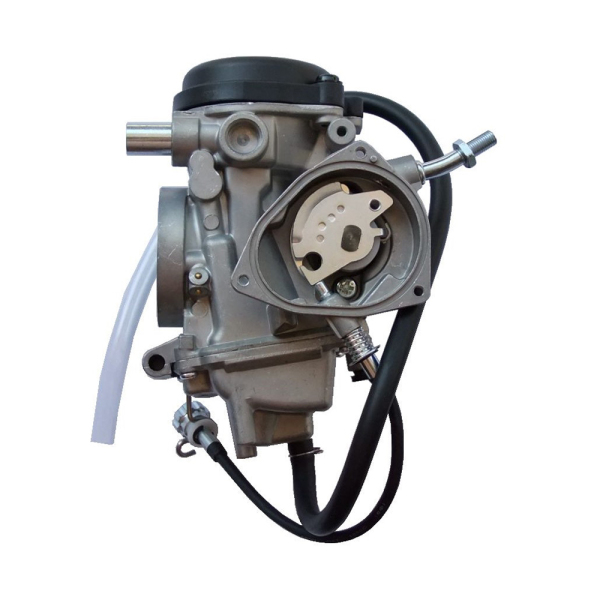Carburetor SMF-CB041