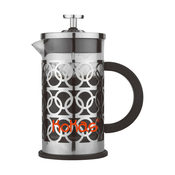 Coffee Makers T035
