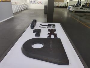 金属678五月丁香在机箱电柜加工方面的优势
